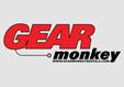 Gear Monkey Stage