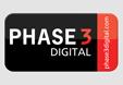 Phase 3 Digital