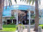 SAVI RANCH STUDIOS
