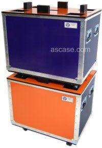 A & S Case Company