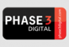 Phase 3 Digital